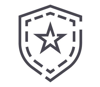 bage-logo