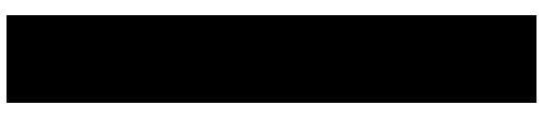soul-logo-legal