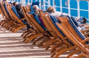 sea-travel-cruise-ship-relax